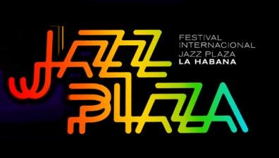 jazz plaza