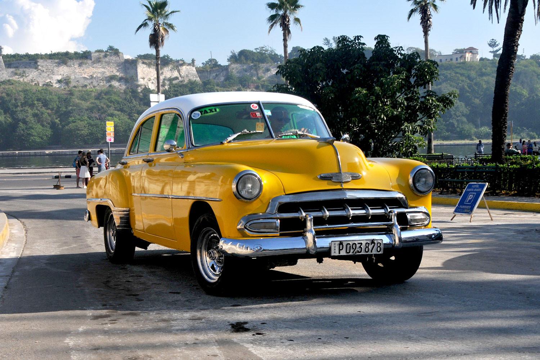 International Jazz Festival Of Havana Try Cuba